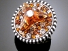 lp-kinetic-crystals-ring